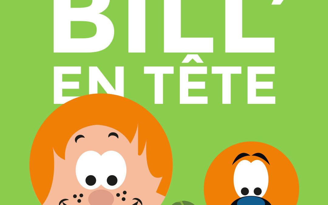 Bill'