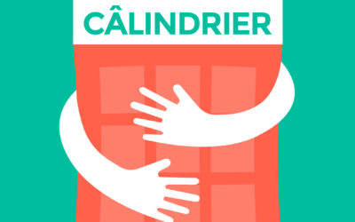 Calindrier