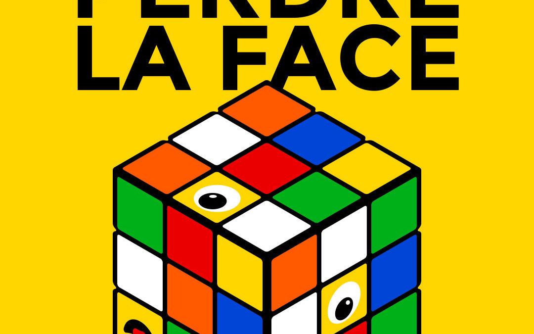 Perdre la face
