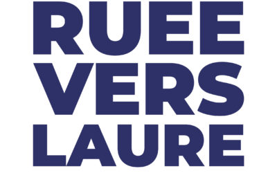 Ruée vers Laure